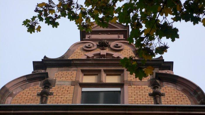 Freiburg Villa hi of a villa white pepper filmgesellschaft filme mit